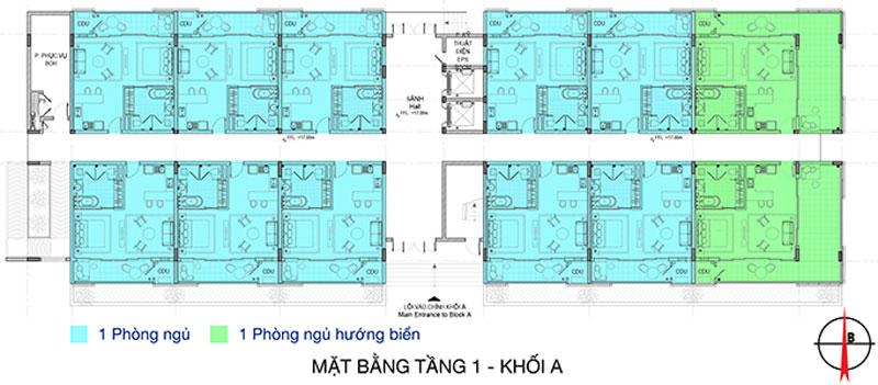 mat-bang-tang-1-khoi-a-carava-resort
