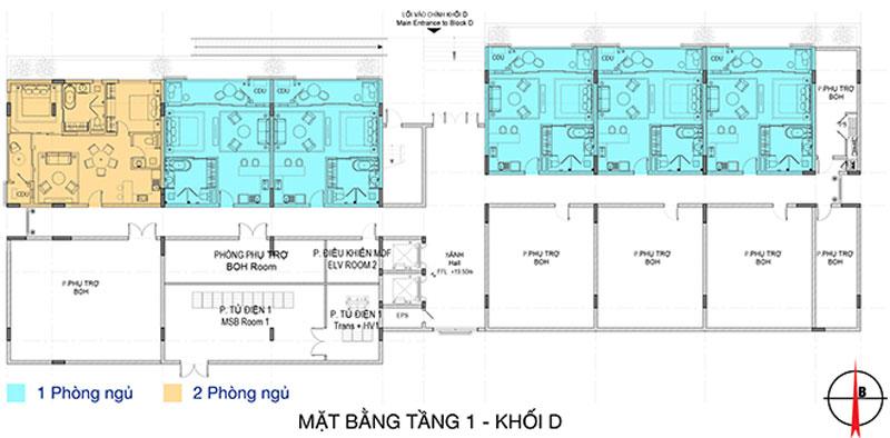 mat-bang-tang-1-khoi-d-carava-resort