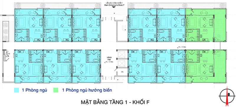 mat-bang-tang-1-khoi-f-carava-resort