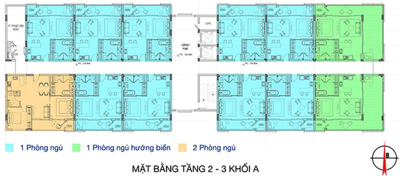mat-bang-tang-2-3-khoi-a-carava-resort