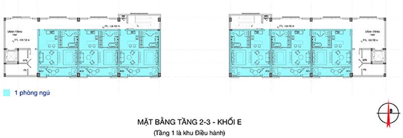 mat-bang-tang-2-3-khoi-e-carava-resort