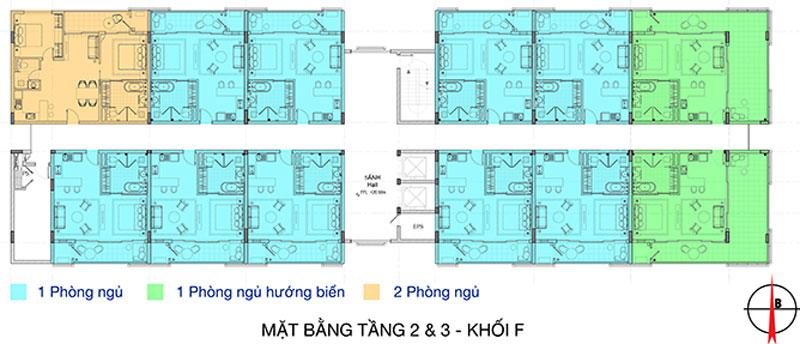 mat-bang-tang-2-3-khoi-f-carava-resort