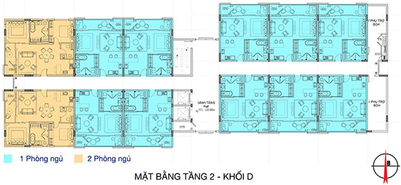 mat-bang-tang-2-khoi-d-carava-resort