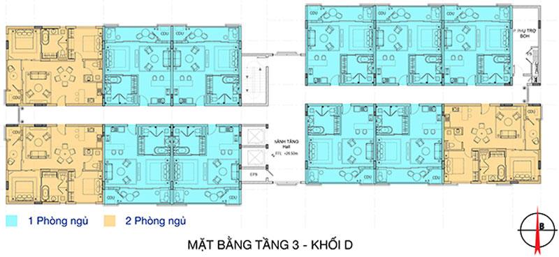 mat-bang-tang-3-khoi-d-carava-resort