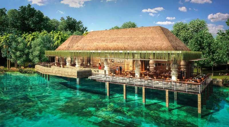 nha-hang-tren-nuoc-premier-village-phu-quoc-resort
