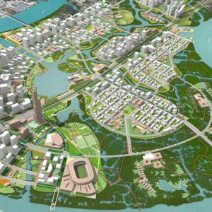 empire-city-viet-nam-voi-ha-tang-dong-bo