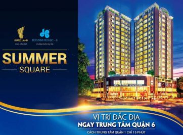 summer-square