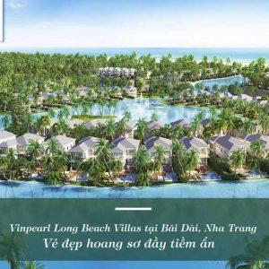 vinpearl-long-beach-villas-bai-dai-cam-ranh