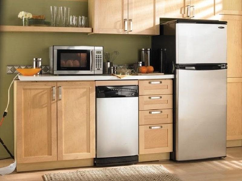 Bảo quản tủ lạnh như thế nào