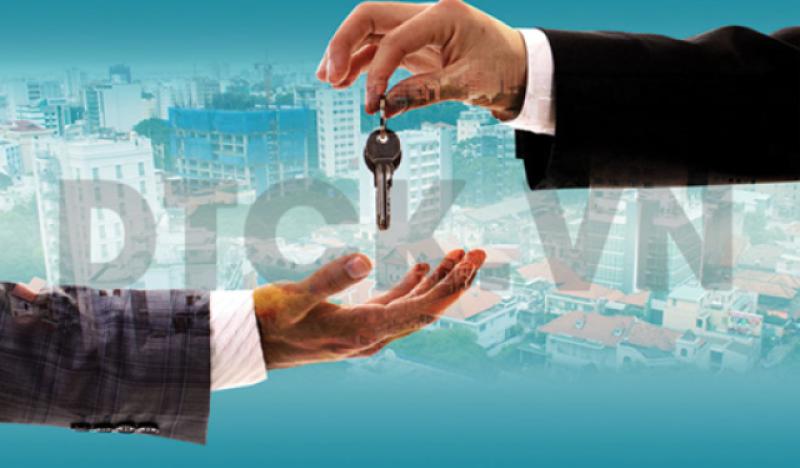 Biết rõ về diện tích thông thủy giúp tránh rủi ro trong quá trình mua bán nhà