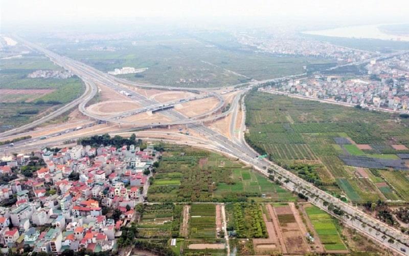 Bộ mặt giao thông đô thị có nhiều bước phát triển