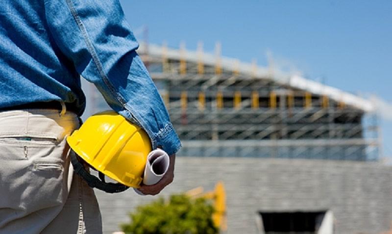 Các vấn đề quy định bảo hành công trình