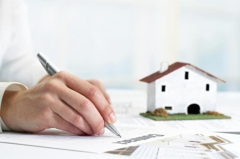 Có nên mua đất nằm trong diện quy hoạch hay không