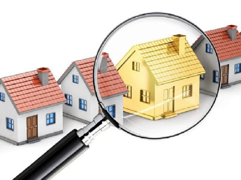 Có những điều lưu ý khi viết hợp đồng mượn nhà