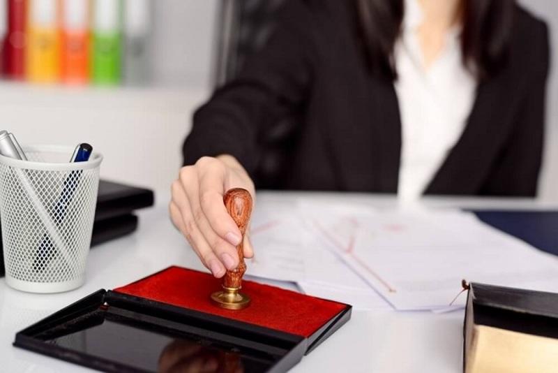 Công nhận tính pháp lý của hợp đồng mượn nhà