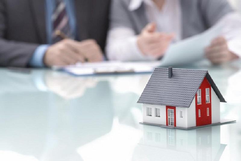Đặc điểm pháp lý của hợp đồng thuê nhà