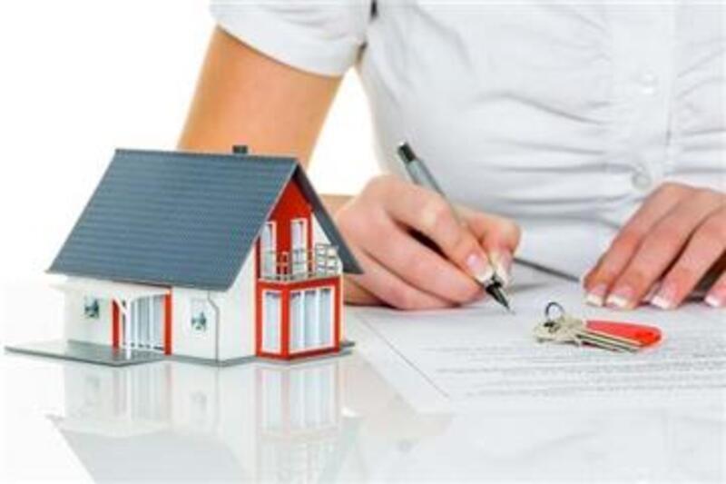 Điền tờ khai thuế thu nhập cá nhân chuyển nhượng đất theo mẫu