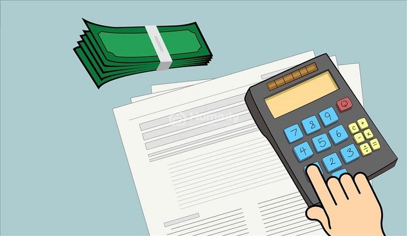 Định mức chi phí bảo hiểm công trình