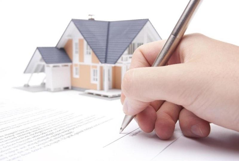 Hồ sơ xác nhận nhà ở hợp pháp bao gồm những loại giấy tờ nào