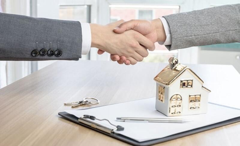 Hồ sơ yêu cầu công chứng hợp đồng mượn nhà