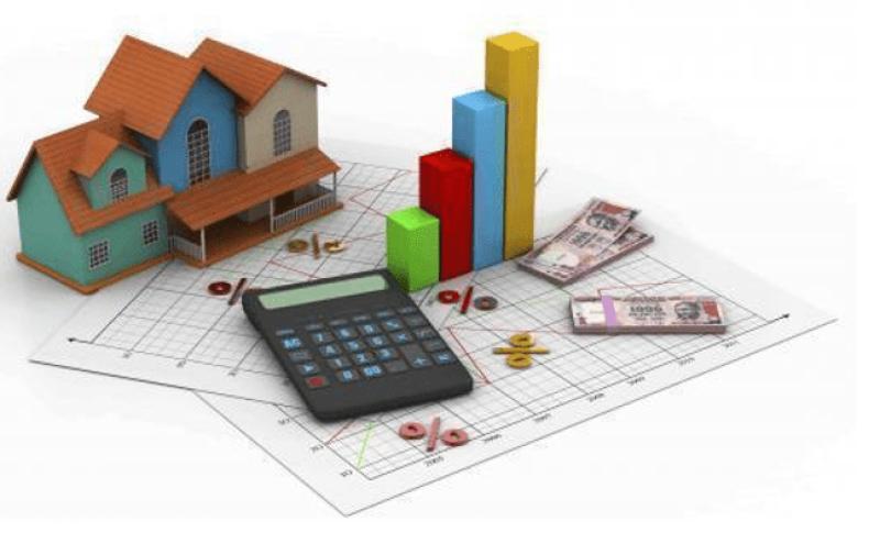 Hạch toán các chi phí phát sinh