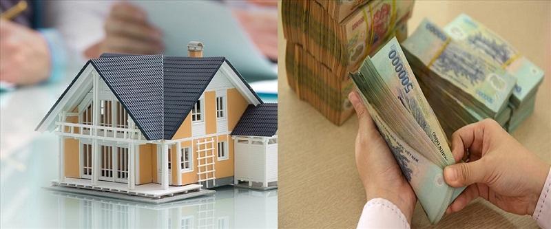 Hợp đồng đặt cọc mua bán nhà đất được hiểu thế nào