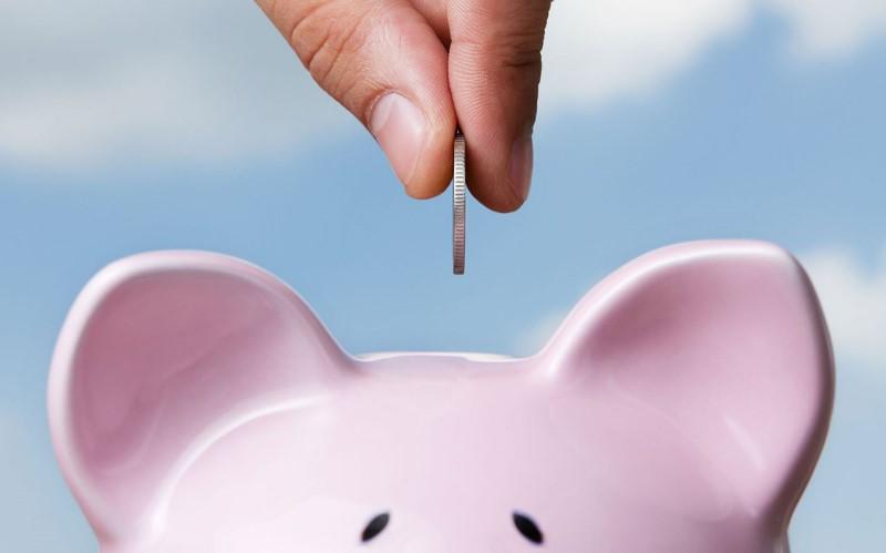 Kiểm soát các loại chi phí trong quá trình xây nhà