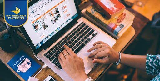 Tìm hiểu về những kênh đầu tư sinh lời mới