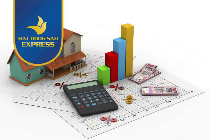 Có những kinh nghiệm gì khi vay tiền mua đất tại ngân hàng?
