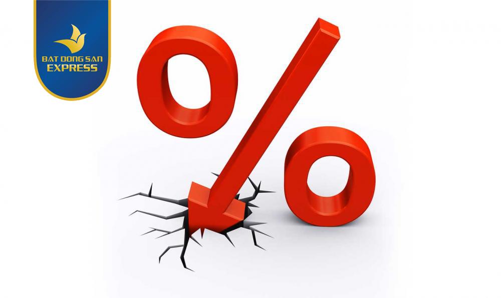 Công thức tính lãi suất tiết kiệm