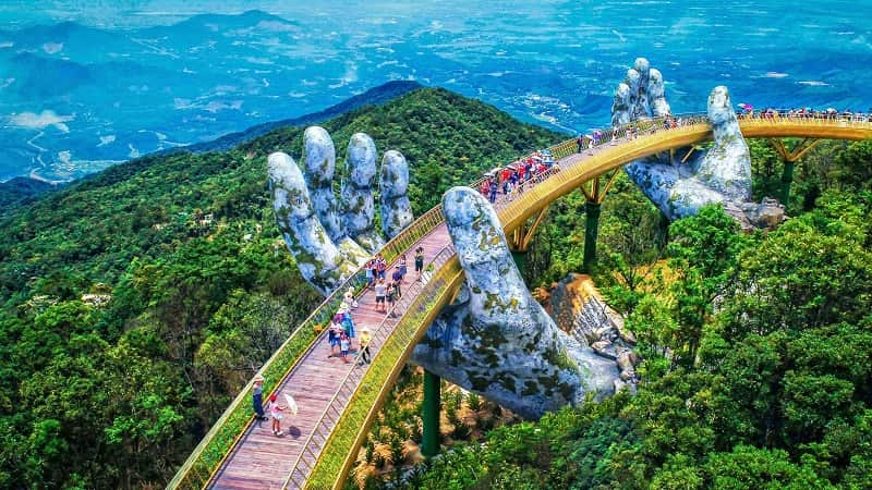 Lựa chọn một mảnh đất tốt nhất đầu tư tại Đà Nẵng