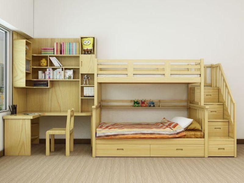 Mẫu sản phẩm chất liệu gỗ đẹp