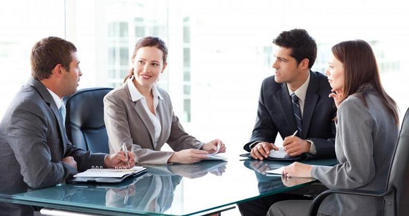 Một bản kế hoạch thiếu sự nhất quán sẽ dẫn đến xung đột giữa các bộ phận