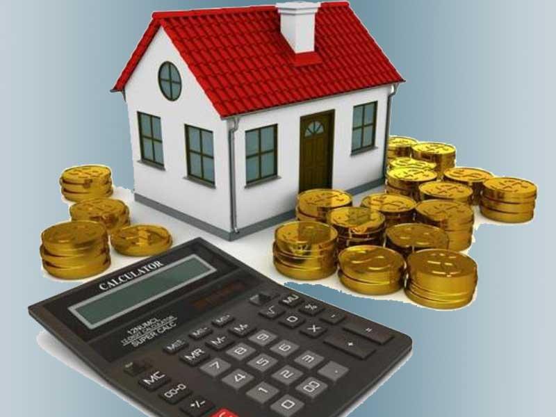 Mức thuế nhà đất hiện nay Nhà nước đang áp dụng