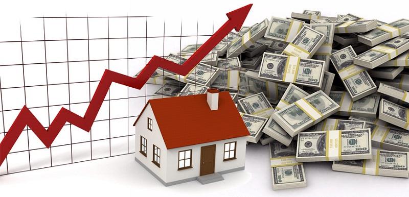 Nên chọn những tài sản có mức thanh khoản cao