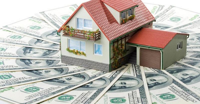 Nên tìm bất động sản có vị trí sinh lời