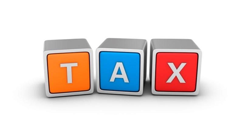 Những quy định khi nộp thuế phi nông nghiệp