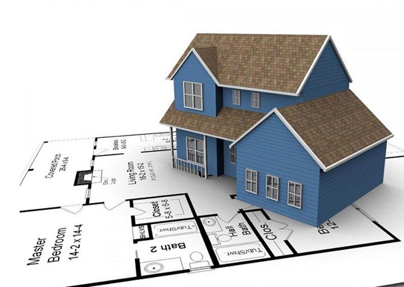 Những trường hợp nào sẽ cần làm giấy xác nhận tình trạng nhà ở