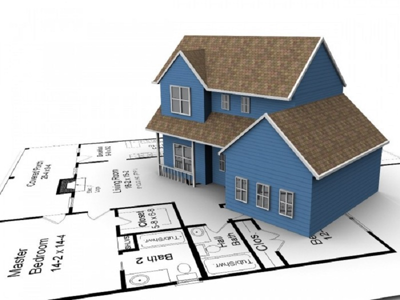 Quy định về thời hạn sử dụng nhà chung cư