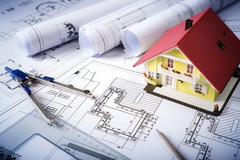 Lên kế hoạch để thực hiện ngôi nhà của bạn một cách thông minh và tiết kiệm