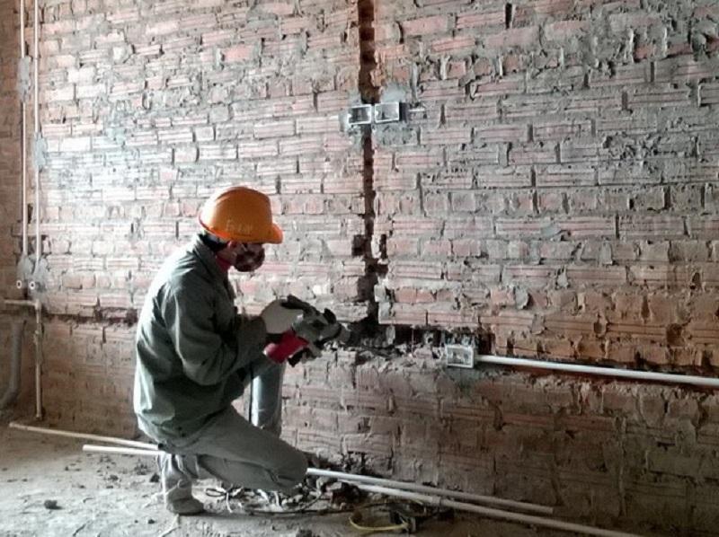 Thời hạn bảo hành đối với các thiết bị công nghệ, thiết bị công trình xây dựng