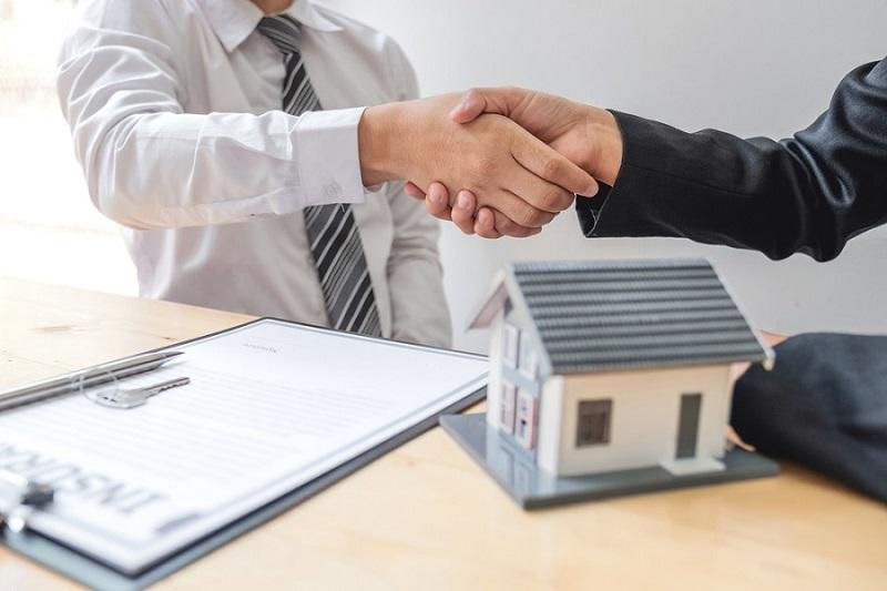 Thủ tục công chứng hợp đồng thuê nhà