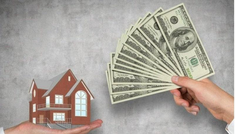 Thuế xây dựng nhà ở là gì?