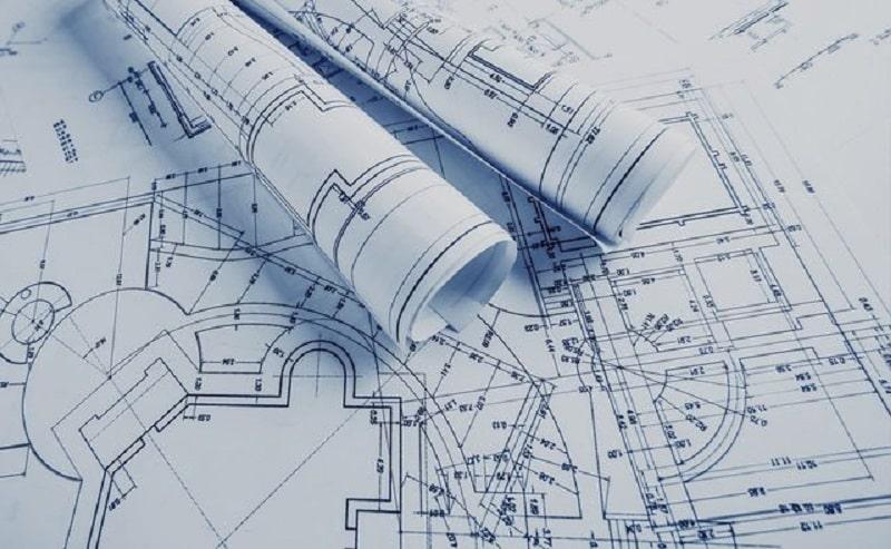Tổng hợp quy trình tiến hành thẩm định thiết kế bản vẽ thi công