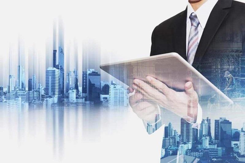 Vai trò của bài viết quảng cáo bất động sản trong thời đại công nghệ số