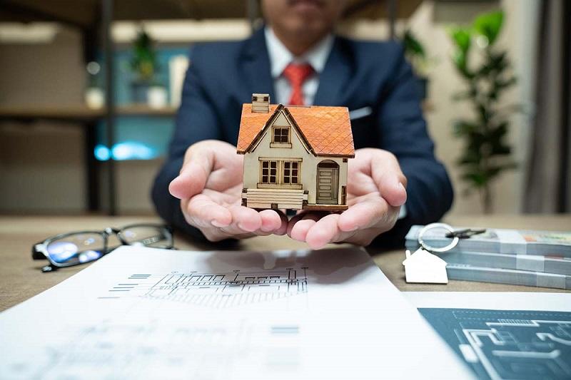 Vai trò của bản kế hoạch kinh doanh bất động sản