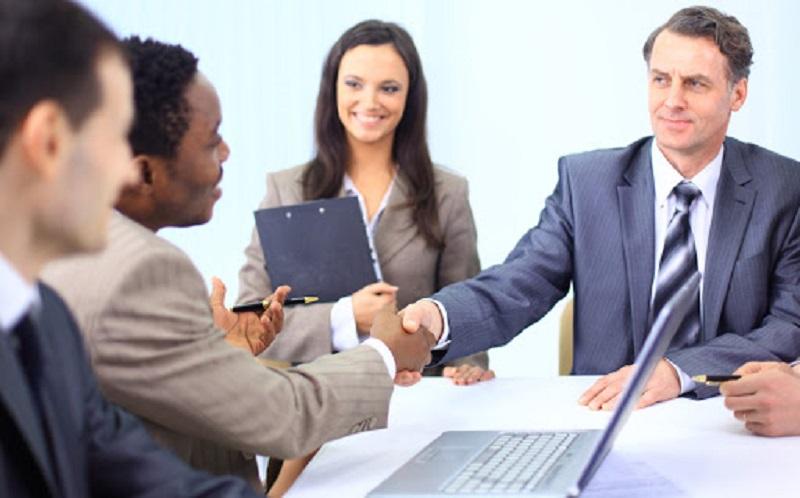 Xác định được đúng nhu cầu và đối tượng khách hàng
