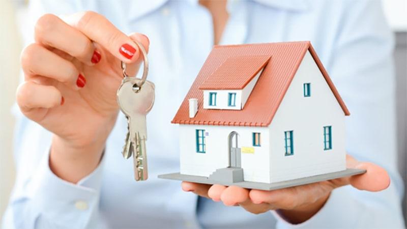 Xác định nhu cầu sử dụng hay dùng để đầu tư khi mua
