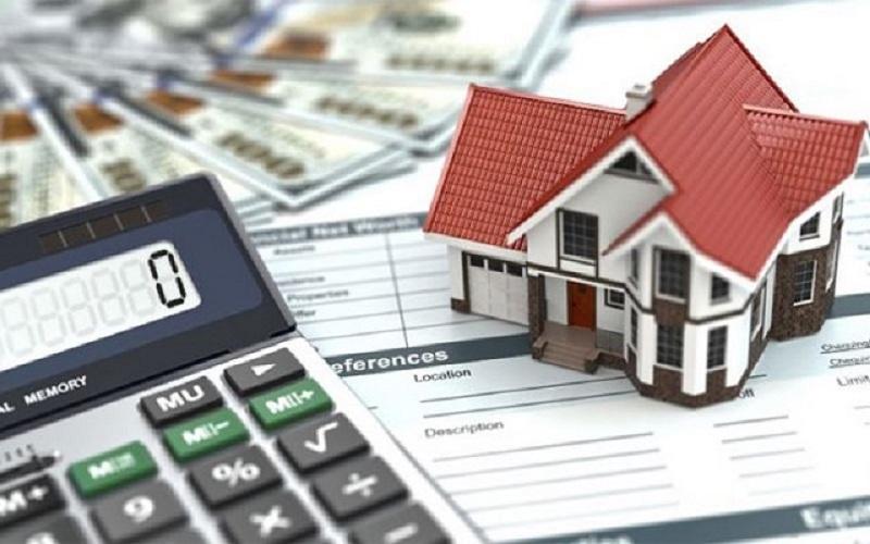 Muốn xây nhà cần chuẩn bị gì ?