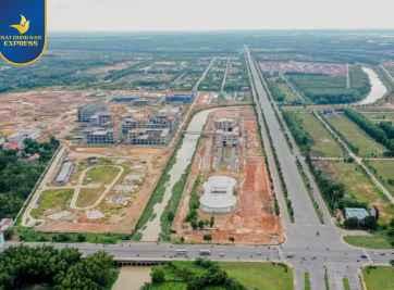 Kinh nghiệm đầu tư đất nền hiệu quả